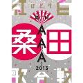 桑田佳祐 Act Against AIDS 2013 昭和八十八年度!第二回ひとり紅白歌合戦