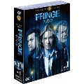 FRINGE/フリンジ<フォース・シーズン>セット1