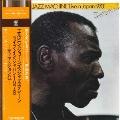 ライブ・イン・ジャパン1978 -ディア・ジョンC.-<完全初回受注生産限定盤>