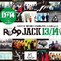 JACKMAN RECORDS COMPILATION ALBUM vol.10 RO69JACK 13/14