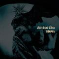 Suicidal Diva [CD+DVD]