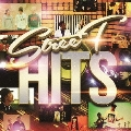 STREET HITS [CD+DVD]