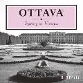 OTTAVA 「春、ウィーンにて」
