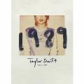 1989-ツアー・エディション [CD+グッズ]<初回生産限定盤>