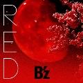 RED [CD+オリジナルリストバンド]<赤盤>
