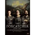 フォックスキャッチャー Blu-ray BOX<初回限定生産版>