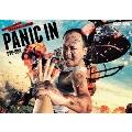 PANIC IN DVD-BOX