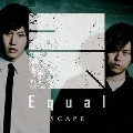 SCAPE [CD+DVD]<限定盤>