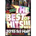 THE BEST OF HITS!!! 2015 1st Half -120 SONGS AV8 OFFICIAL MEGA MIX-