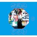 心技体 [CD+DVD]<初回限定吟盤>
