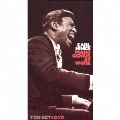 PIANO GENIUS AT WORK [7CD+DVD]