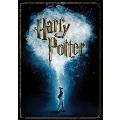 ハリー・ポッター コンプリート 8-Film BOX [18Blu-ray Disc+4DVD+2Blu-ray 3D]