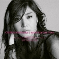 good bye my love [CD+DVD]<初回限定盤>