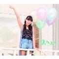 晴天HOLIDAY/Oh!-Ma-Tsu-Ri! 【横田美雪ソロジャケットver】