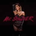 Ms.SOLDIER