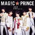 111 [CD+DVD]<初回限定盤>