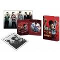 日本で一番悪い奴ら プレミアム・エディション [Blu-ray Disc+DVD]<初回限定生産版>