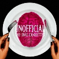 UNOFFICIAL [CD+DVD]<初回盤>
