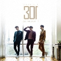 S(エス) [CD+DVD]<初回限定盤>
