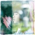 Someday/春の歌 [CD+DVD]<初回限定盤>