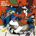 荒野を歩け [CD+DVD]<初回生産限定盤>