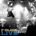 F-BLOOD LIVE [UHQCD]