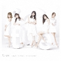 ℃OMPLETE SINGLE COLLECTION (B) [3CD+Blu-ray Disc]<初回生産限定盤>