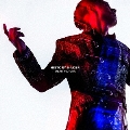 Permanent Vacation / Unchained Melody (B) [CD+DVD]<初回盤>