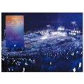 乃木坂46 4th YEAR BIRTHDAY LIVE 2016.8.28-30 JINGU STADIUM [7DVD+豪華フォトブックレット+グッズ]<完全生産限定盤>