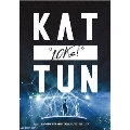 "KAT-TUN 10TH ANNIVERSARY LIVE TOUR ""10Ks!""<通常盤>"
