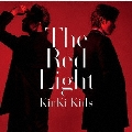The Red Light<通常盤>