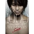 Endless SHOCK 1000th Performance Anniversary [3DVD+ブックレット+ピンナップセット]<初回限定盤>