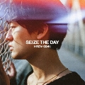 SEIZE THE DAY<通常盤>