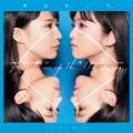 PERIOD.BEST ~オトナニナルンダカラ~ [CD+DVD]