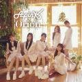 Orion (B) [CD+DVD]<初回限定盤>