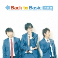 Back to Basic<通常盤>