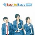 Back to Basic<通常盤>