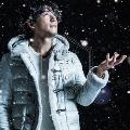 Let it snow! (A) [CD+DVD]<初回盤>