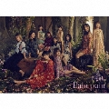 Pain, pain [CD+DVD+写真集]<初回生産限定盤>