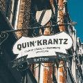 Quin' Krantz
