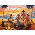 Anuenue [CD+3Blu-ray Disc]