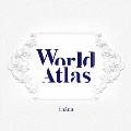 World Atlas [CD+Blu-ray Disc]<初回限定盤>