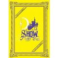 DなSHOW Vol.1 [スマプラ付]<通常盤>