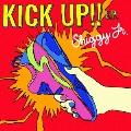 KICK UP!! E.P.<通常盤>