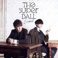 Second [CD+DVD]<初回限定盤>