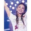 【予約:8/29発売】(DVD) namie amuro Final Tour 2018 ~Finally~ (共通2公演+5月東京ドーム公演)<初回 DVD