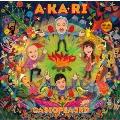 A・KA・RI [Blu-spec CD2]