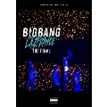 BIGBANG JAPAN DOME TOUR 2017 -LAST DANCE- : THE FINAL [スマプラ付]<通常盤/初回限定仕様>