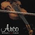 ARCO~アルコ~/岩代太郎withアナスタシア (ソナギ/緋色の記憶 サウンドトラック)