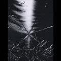 夕闇スーサイド/ネオグロテスク/薔薇色の世界 [CD+DVD]<初回生産限定盤>